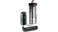 Streamlight 3V Lithium Battery 12-Pack [85177]