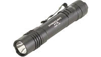 Streamlight Light ProTac 2L LED Flashlight 13/260