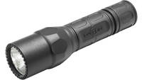 Surefire G2X Tactical Flashlight Single-Output LED