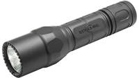 Surefire G2X Pro Flashlight Dual-Output LED 15/600