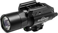 Surefire X400 Ultra Weapon light and Laser Fits Pi