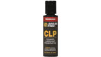 BreakFree Cleaning Supplies CLP Lubricant 20mL [CL
