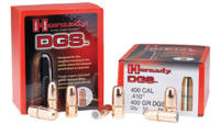 Hornady Reloading Bullets DGS 9.3mm .366 300 Grain