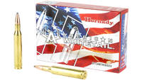 Hornady American Whitetail  270Win  130 Grain  Int