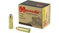 Hornady Ammo  44 magnum 300 Grain jhp/xtp 20 Rounds [9088]