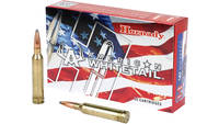 Hornady American Whitetail  7MM Rem  154 Grain  So