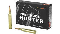 Hornady Ammo Precision Hunter 280 Remington 150 Gr