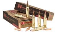 Hornady Ammo Superformance 300 RCM GMX 150 Grain 2