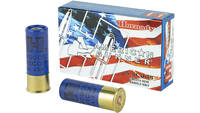 Hornady Shotshells Amer Gunner 12 Gauge 2.75in 1oz