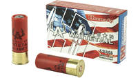 Hornady Shotshells Amer Whitetail 12 Gauge 2.75in
