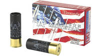 Hornady American Whitetail 12 Gauge 2.75in 325 Gra