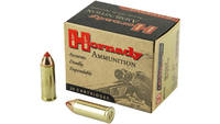 Hornady LeverEvolution 45LC 225 Grain FlexTip 20 R