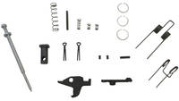 Bushmaster Firearm Parts Field Repair Clam Kit AR
