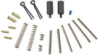 Bushmaster Firearm Parts Lost Part Clam Kit AR Sty