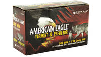 Federal Ammo American Eagle 308 Win (7.62 NATO) 13