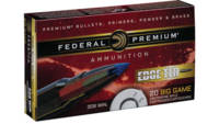 Federal Ammo Edge TLR 308 Win (7.62 NATO) 180 Grai