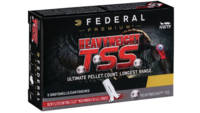 Federal Shotshells Heavyweight TSS 20 Gauge 3in 1-