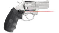 Crimson Trace Corporation LaserGrip Fits Charter A