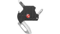 Crimson Trace Corporation Range Bag Multi-Tool 1.8