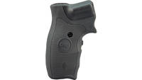 Crimson Trace Corporation Hi-Brite LaserGrip Fits