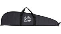 Keystone Sporting Arms Soft Padded Rifle Case Blac