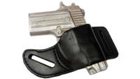 Flashbang The Sophia Ruger LC9 Leather Black [9300