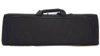 Blackhawk Discreet Weapons Carry Case 35in 1000D T