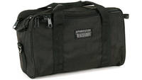 Blackhawk Bag Sportster Pistol Range Bag 1000D Tex