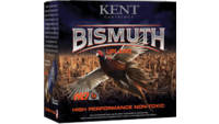 Kent Shotshells Bismuth High Upland 20 Gauge 2.75i