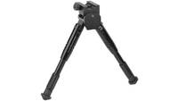 Past AR Prone Bipod Black [531-123]
