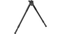 Past AR Sitting Bipod Black [532-255]