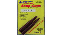 A-Zoom Snap Caps 270 Win 2-Pack [12224]