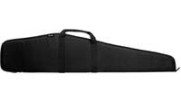 Bulldog Pit Bull Scoped Rifle Case 44in Water-Resi