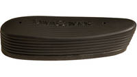 Limbsaver Classic Precision Fit Recoil Pad Brownin