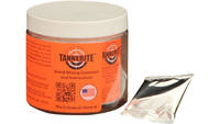 Tannerite Single Target 1/2 Pound Single Pack [1/2