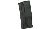 Lancer Magazine L5 Advanced Warfighter 223 Rem Fit