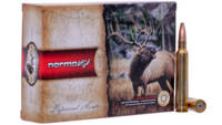 Norma Ammo Amer PH 300 Weatherby Magnum 165 Grain