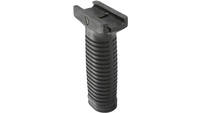 Tapco AK Vertical Grip STK90201 Black Composite [S