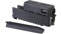 Tapco Firearm Parts Intrafuse AK Handguard Picatin