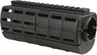 Tapco Firearm Parts Intrafuse AR-15 Carbine 4Rail