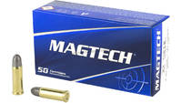 Magtech Ammo .32s&w long 98 Grain lead-rn 50 R