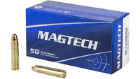 Magtech Ammo .30 carbine 110 Grain fmj 50 Rounds [