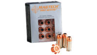 MagTech Ammo 45 GaugeP 165 Grain Solid Copper HP 2