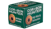 CorBon Hunting 454 Casull 240 Grain Jacketed Hollo