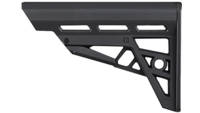 Advanced Technology AR-15 TactLite Rifle Glass Rei