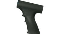 Advanced Technology Forend Fits Mossberg/Wincheste