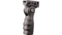 Advanced Technology Forend Folding Pistol Grip Gla