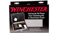 DAC Cleaning Kits Universal Firearms 30-Piece [363