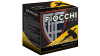 Fiocchi Shotshells Golden Pheasant 16 Gauge 2.75in