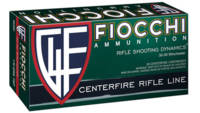 Fiocchi Ammo Shooting 30-30 Winchester FSP 170 Gra